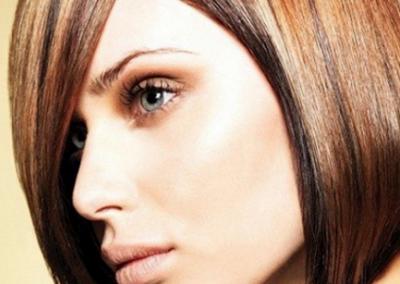 Tolle Frisuren bei Hairpoint